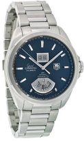 Tag Heuer Men's Grand Carrera Automatic Chronometer Watch #WAV5111.BA0901
