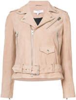 IRO Guape biker jacket