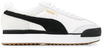 Puma Roma Amour Heritage sneakers