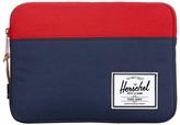 Herschel Anchor Sleeve Ipad Air