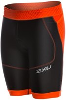 "2XU Men's Perform 9"" Tri Shorts 8135672"