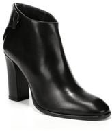 Via Spiga Women's Aston Ankle Boot