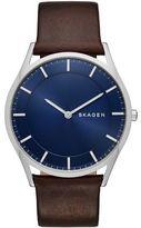 Skagen Skw6237 Strap Watch