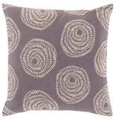 Surya Sylloda Toss Pillow
