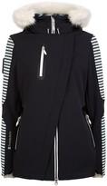 Sweaty Betty Method Softshell Ski Jacket