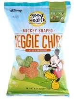 Disney Good Health® 6.75 oz. Mickey Mouse Veggie Chips