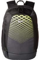 Nike Vapor Sprint Backpack (Little Kids/Big Kids)