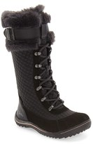 Jambu Women's 'Williamsburg' Waterproof Tall Boot