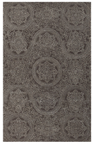 Ascent Hand-Tufted Rug