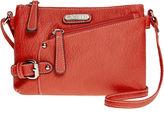 Rosetti Cash & Carry Mini Cece Crossbody Bag