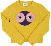 Fendi BUGGIES SWEATER