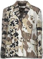 Golden Goose Deluxe Brand Blazers - Item 49279999