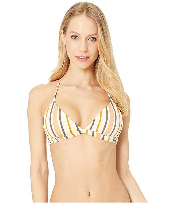 02d2e488b0f0d Tan Colored Bikini - ShopStyle