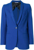 Tonello smart blazer