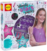Alex Shining Stars Jewelry Toy