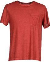 Mecánico T-shirts