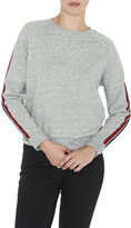 Levi's Good Relaxed Sweatshirt