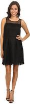 Only Jess Short Dress