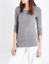 NSF Kiloh cotton-blend jumper