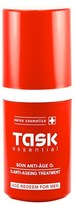 Task essential O2 Anti-Ageing Treatment