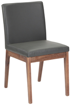 Branson Dining Chairs (Set of 2)