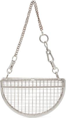 Martine Ali Silver Chapter 2 V1 Bag