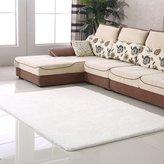 tytu doormats/doormat/ Living room/bedroom bedside mat/ Bathroom anti-slip mats in the Hall/bathroom Water-absorption mat