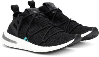 adidas Arkyn Primeknit sneakers