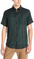 Matix Clothing Company Men's Goodwin Shirt