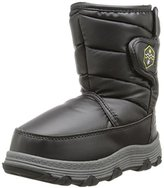 Khombu Magic Moon Boot (Toddler/Little Kid/Big Kid)
