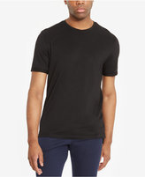 Kenneth Cole Reaction Men's Rolled-Cuff T-Shirt