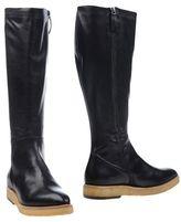 Pomme Dor POMME D'OR Boots