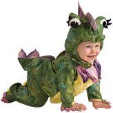 Noah's ark dragon costume