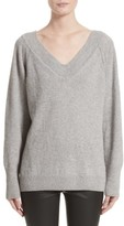 Belstaff Women's Skylar Cashmere Sweater