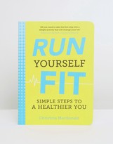 Books Run Yourself Fit Book