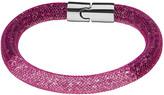 Swarovski Stardust Gradient Bracelet
