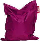 Fatboy Junior Bean Bag - Pink