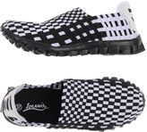 Ioannis Sneakers