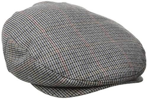 fd7af9f1 Brixton Hats For Men - ShopStyle Canada