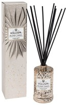 Voluspa Vermeil Blond Tabac Home Ambience Diffuser