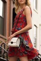 Rebecca Minkoff Lucille Dress