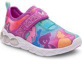 Stride Rite Disney Princesses Unite Sneaker