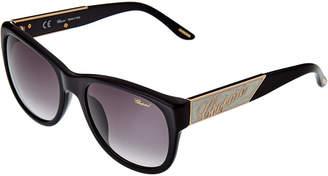 Chopard Women's Sch170 700 54Mm Sunglasses