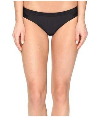 Nike Core Solids Training Bikini Bottom