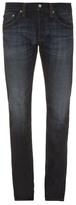 Ag Jeans Hadley Slim-leg Jeans