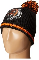 New Era Sequin Frost Cincinnati Bengals