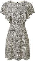 Precis Petite Jeff Banks Petite Print Dress
