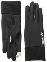 Celtek Postman Touchscreen Gloves
