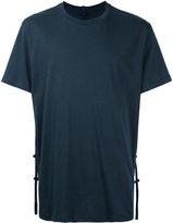 Craig Green classic plain T-shirt