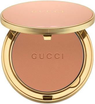 Gucci 09, Poudre De Beaute Mat Naturel Face Powder